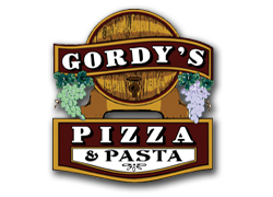 Gordys Pizza and Pasta